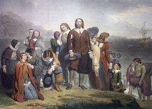 group-of-pilgrims-jpg