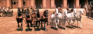 001-chariot-race-ben-hur-1959