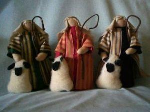 3_shepherds