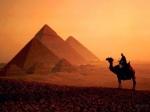 4-pyramids-giza