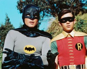 batman_and_robin_tv_show