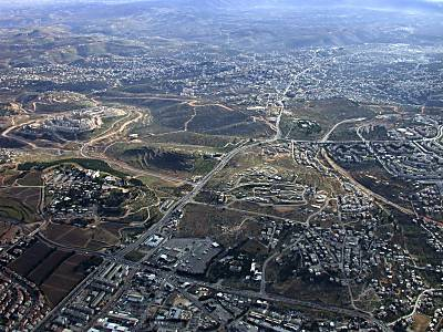 bethlehem-aerial-from-north2-df010703