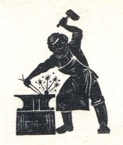 blacksmith_silhouette1