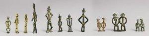 divination-figurines