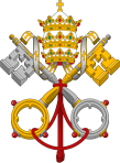 emblem_of_vatican_city-svg