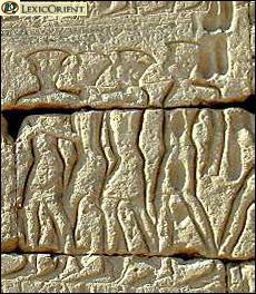 medinet-habu-luxor-egypt-showing-captivated-philistines