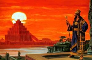 nebuchadnezzar-2
