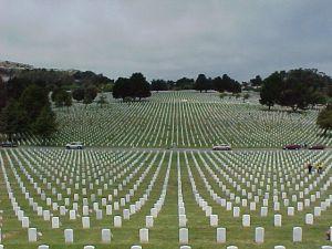 veterans_cemetery