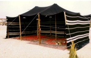 black-goat-hair-tent1