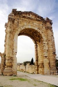Tyre_Triumphal_Arch