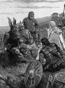 Bischof_Ulfilas_erklärt_den_Goten_das_Evangelium